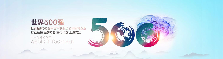 世界品牌500强企业